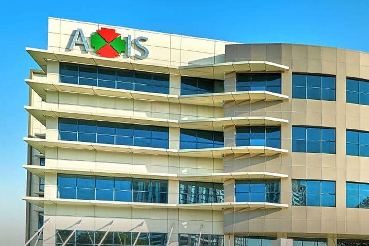 Axis REIT's 2Q income up 9.27%, declares DPU of 2.4 sen