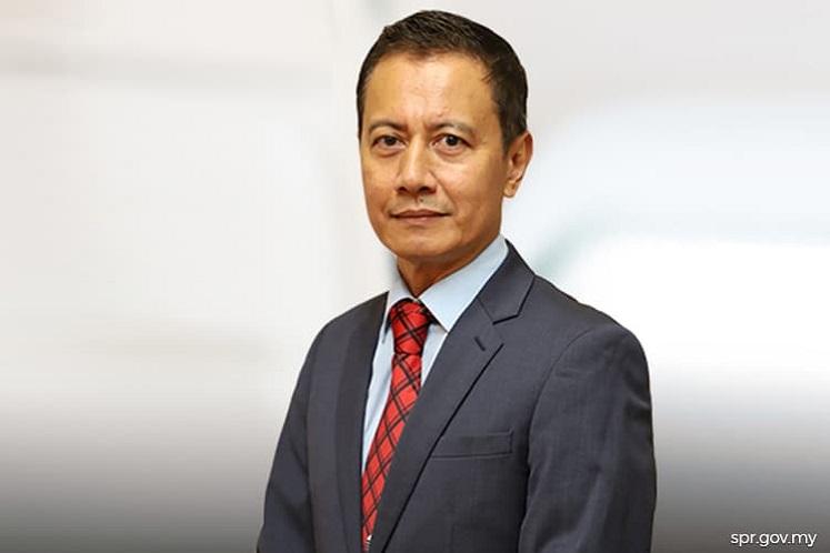 PM to nominate Art Harun as Dewan Rakyat Speaker, Azalina as Deputy Speaker