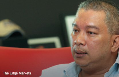 AQRS to get RM500 million SUKE subcontract