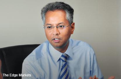 UEM Edgenta ventures into township management - Interview