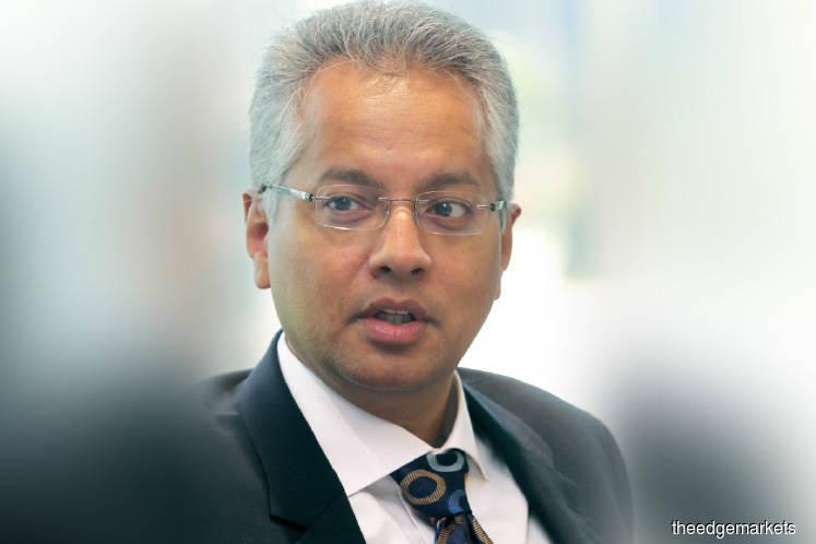 UEM Edgenta targets more healthcare jobs in India