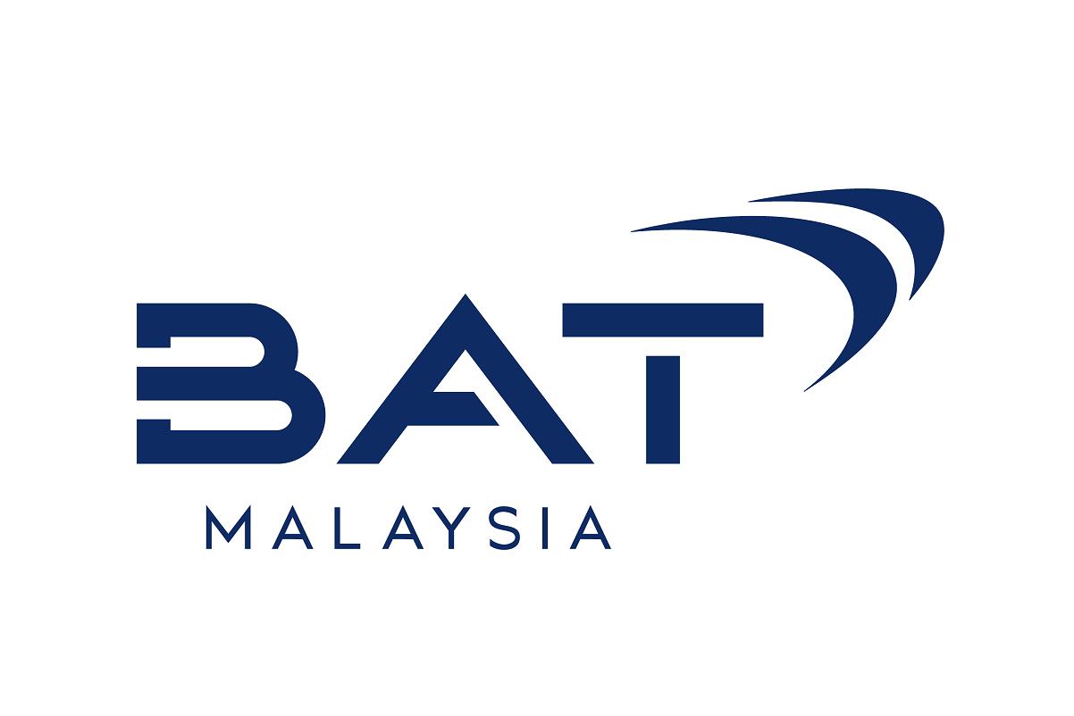 BAT confirms it will enter Malaysian vape market once regulatory framework firms up — CGS-CIMB