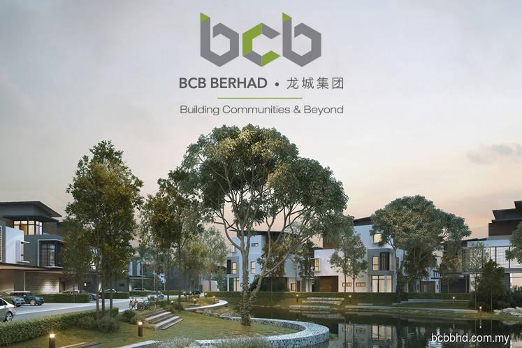 BCB holds campaign to showcase Broadleaf Residences