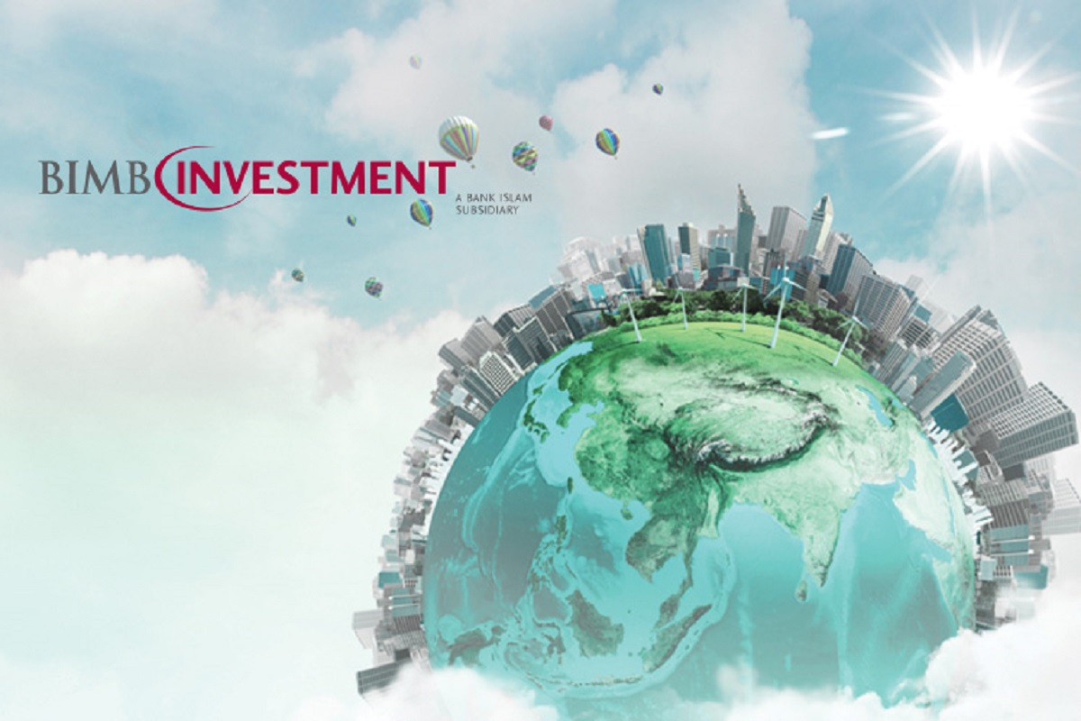 BIMB Investment hopes to achieve RM2.5b AUM by year end