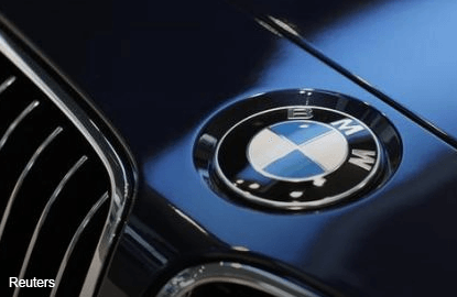 BMW introduces two M Sport models this month