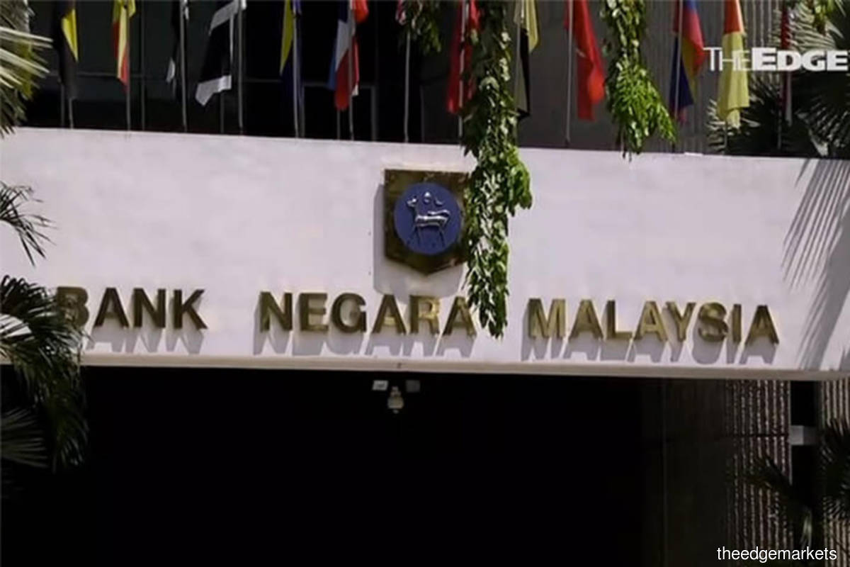 Malaysian banks and corporates bought more overseas assets in 2020