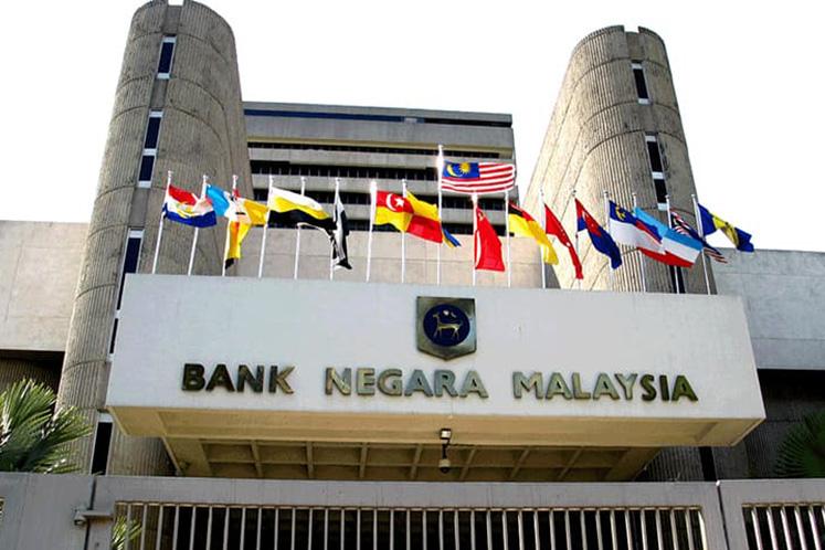 国行截至6月28日国际储备金报1027亿美元