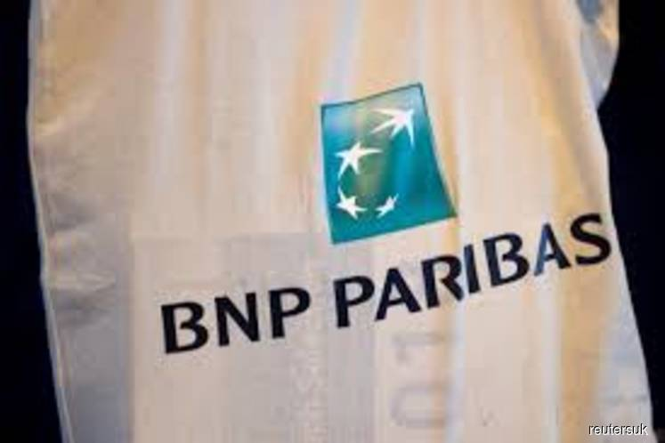 France's BNP Paribas plans expanded push in China after trade war concession to 'lift ownership limits' on financial firms