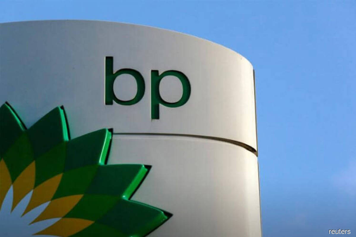 BP takes majority stake in US carbon offset firm Finite Carbon