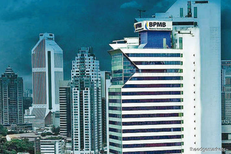 Newsbreak: More insight into internal control lapses in BPMB's Borcos acquisition
