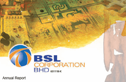BSL Corp eyes contract manufacturing