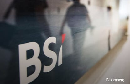 Yeo Jiawei says he was leaving BSI to work for rival bank, not Jho Low