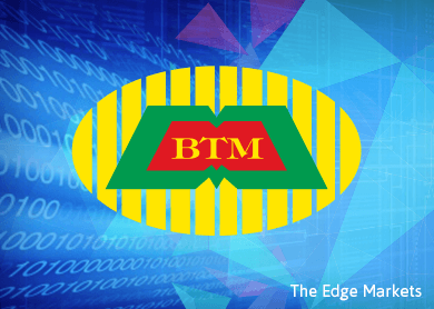 BTM-Resources_swm_theedgemarkets