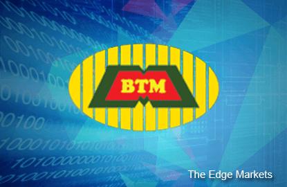 BTM-Resources_swm_theedgemarkets