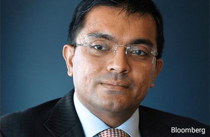 CIMB banker admits error in analysis of WSJ's documents