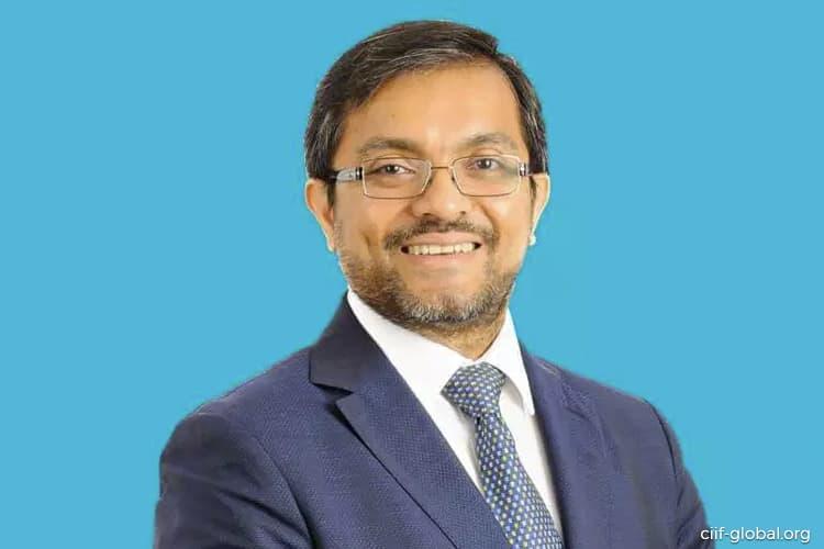 Govt should be more accountable to public feedback, says Badlisyah