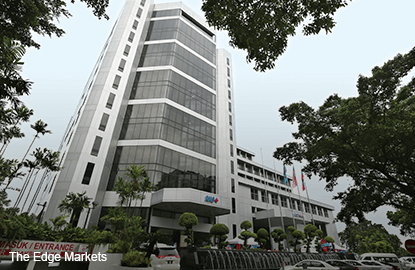 Cost of funds likely to remain at multi-year high