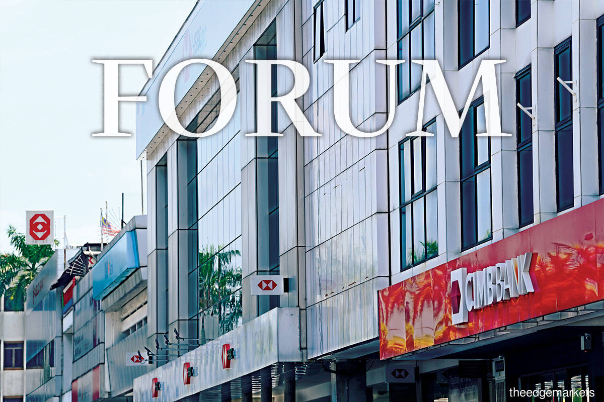 my Say: Moratoriums for SMEs — an Islamic finance alternative