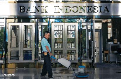 Analysts see Indonesian banks outperforming Asean peers