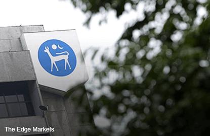 PM Najib : Ringgit 'improvements' seen on Bank Negara measures