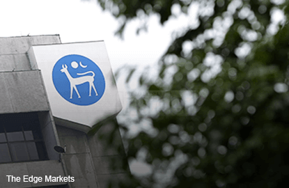 Bank Negara establishes financial technology enabler group