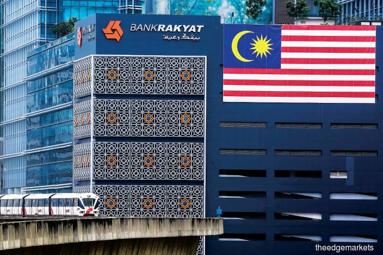 Bank Rakyat 1H profit climbs 17.8% to RM867.6m
