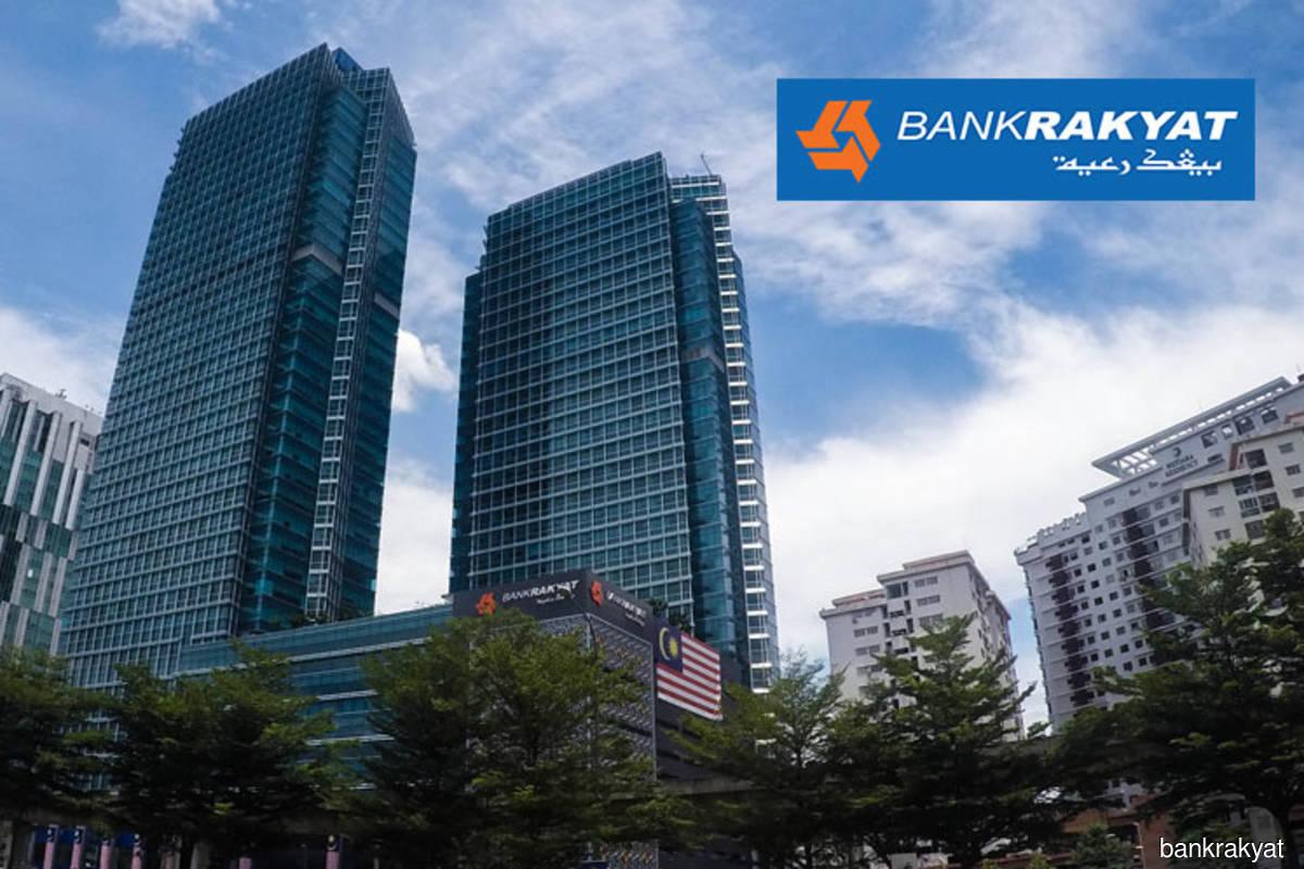 Bank Rakyat declares 13% dividend for FY20