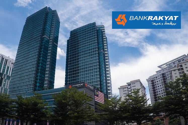 Shareholders file legal action to take management of Bank Rakyat away from govt