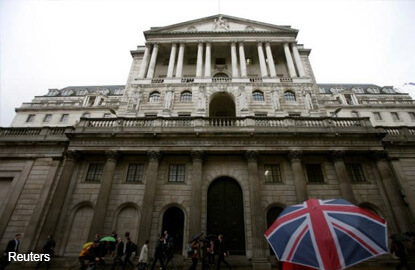 Bank of England's Forbes votes for rate hike, others may follow soon