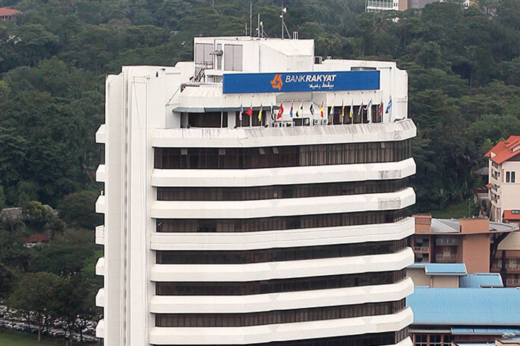 Bank Rakyat sees 4% increase in pre-tax profit to RM1.29b for first nine months ended Sept 2019