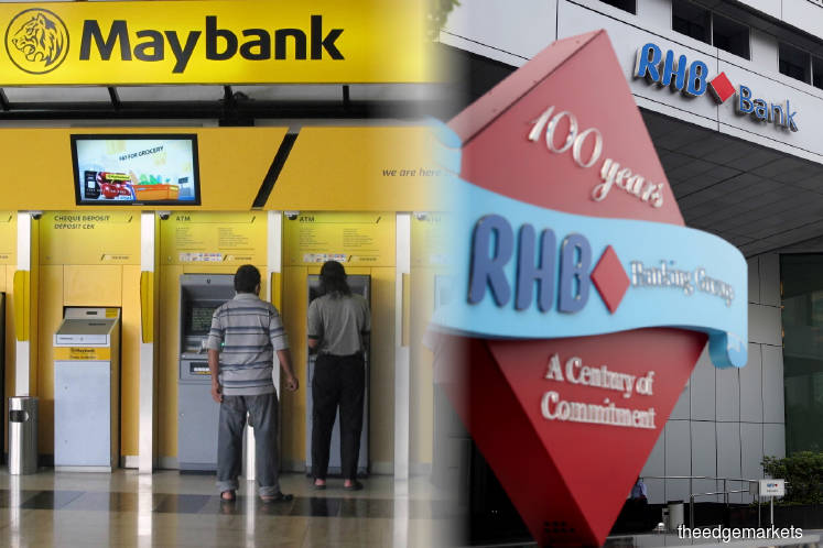 Banking mergers should be market-driven, say analysts