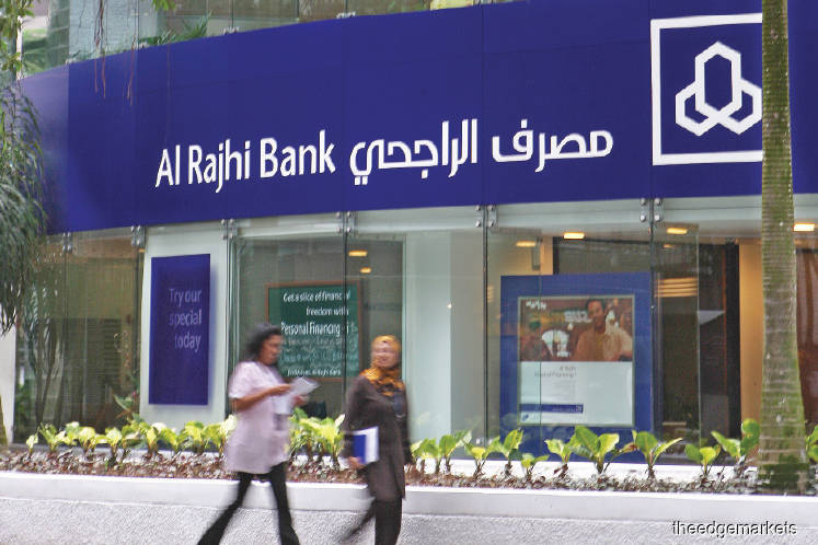 Newsbreak: No progress on merger, but banks still holding on