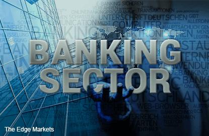 Malaysia's demand for banking & finance professionals slumps 39% y-o-y, worst in region