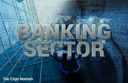 Four trends that will affect global banks in 2017