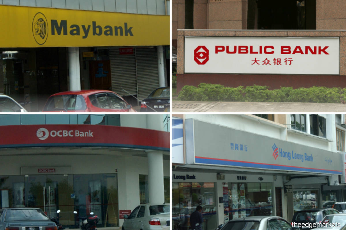 Banks taking targeted approach to loans post-moratorium, open to giving clients leeway