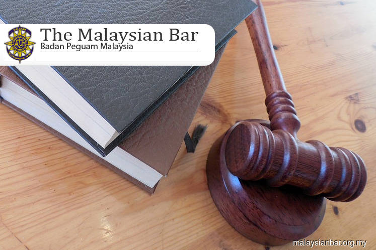 Malaysian Bar extends full cooperation to new AG Tommy Thomas
