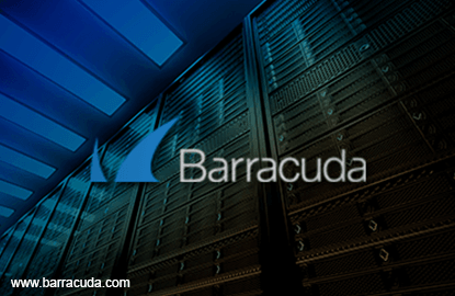 Barracuda offers NextGen Firewall for Google Cloud Platform customers