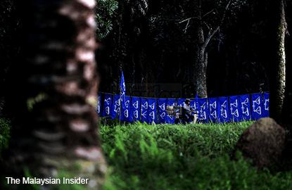 Barisan_Nasional_FLAG_TMI