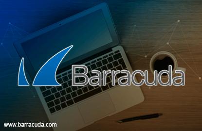 Barracuda launches NetxGen Firewall Desktop App
