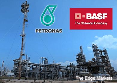 Basf-Petronas_theedgemarkets