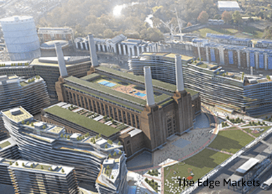 Battersea-Power-Station_Artist-Impression_theedgemarkets
