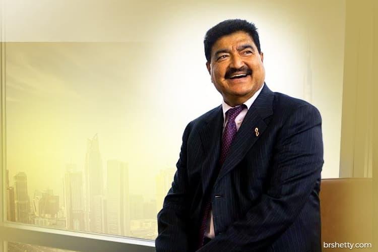 Indian billionaire announces plans to list Finablr in London