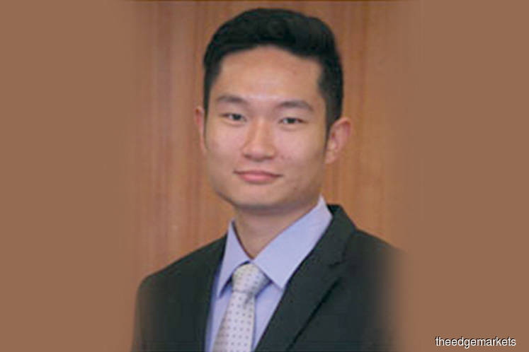 Lim Goh Tong S Grandson Fails To Defend Chieftain Post After Losing Control Of Donaco The Edge Markets