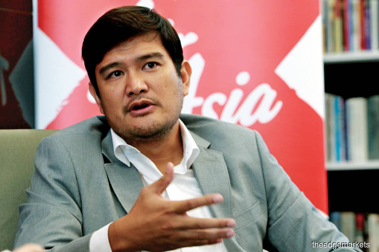 AirAsia X's continued losses cast shadow on business model