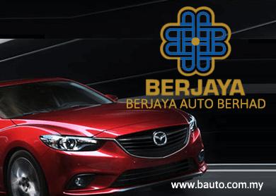 Berjaya-Auto-Berhad_02