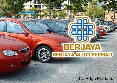 Berjaya-auto_theedgemarkets