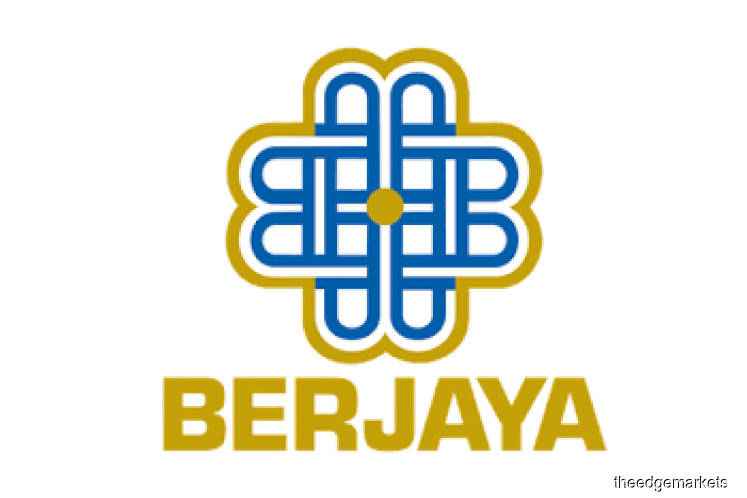 Berjaya Corp's takeover of Singer deemed expensive