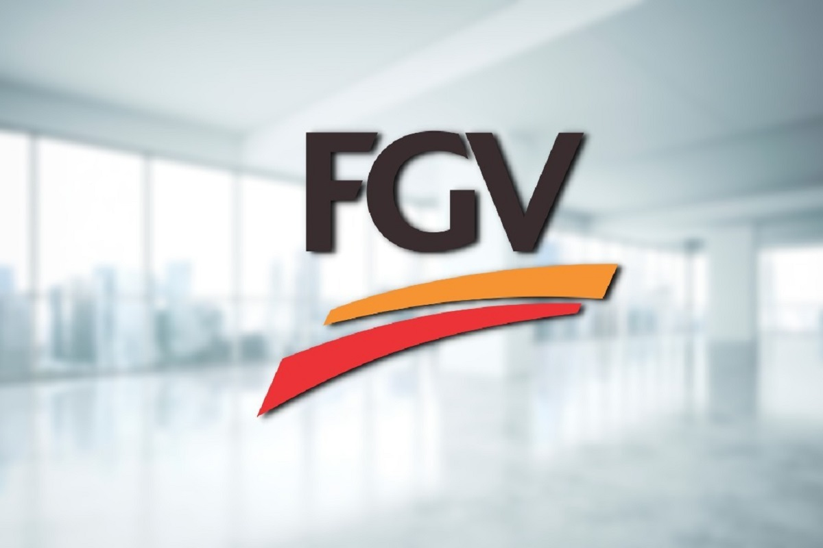 Takeover efforts by FELDA still ongoing, says ex-FGV CEO