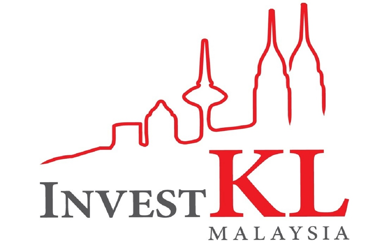 InvestKL eyes 10 MNCs, fast-growing companies to invest at least RM1 billion in 2021