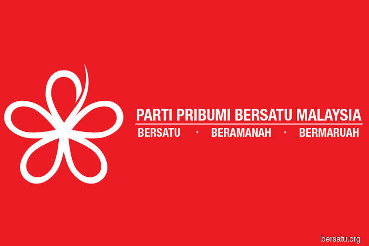 Bersatu rejects Dr Mahathir's resignation as party chairman
